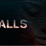 Sinopsis Calls, Serial Thriller dengan Narasi Percakapan Telepon