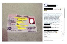 Dukcapil DKI Jakarta Telah Terbitkan 1,6 Juta Kartu Identitas Anak