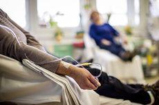 7 Cara Cegah Kanker Sebelum Terlambat