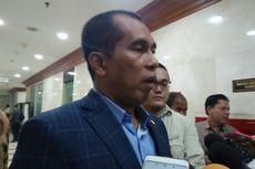 Pemerintah Sepakat Bawa RUU PSDN ke Rapat Paripurna