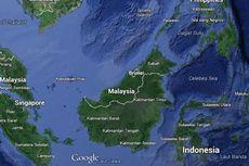 Indonesia Dorong Penyelesaian Kesepakatan soal Laut China Selatan