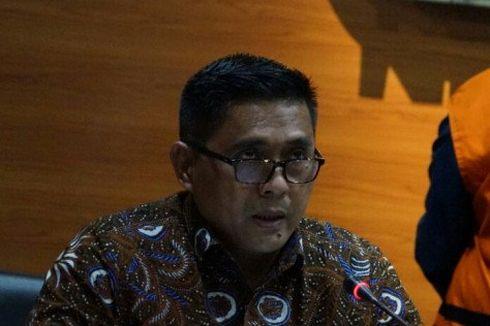 [POPULER NASIONAL] Saat KPK Sebut Singapura Surganya Koruptor | Sekjen PDI-P Ungkap Isi Pertemuan Jokowi dan Megawati Pekan Lalu