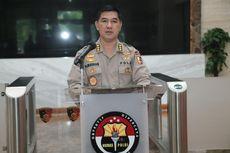 Penyelidikan Baru Kasus Dugaan Pemerkosaan di Luwu Timur, Polisi Bikin Laporan Model A