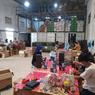 Manfaatkan Shopee, Mitraanda88 Wujudkan Mimpi Jangkau Pasar Mancanegara