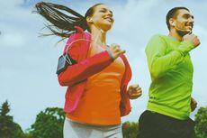 Langkah Sederhana Mulai Rutin Berolahraga