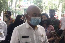 Terkendala Anggaran, RSUD Khusus Covid-19 di Bekasi Utara Belum Beroperasi
