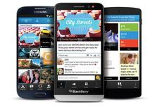 BBM Android-iOS Kebanjiran Fitur Baru, Bisa Telepon Gratis