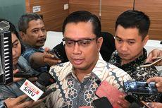 Baku Tembak dengan Aparat, 1 Anggota KKB di Papua Tewas