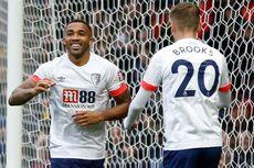 Berita Transfer, Dua Penggawa Bournemouth Bakal Hengkang ke Tottenham Hotspur?