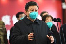 Sejumlah Negara Mulai Tuntut China soal Penyebaran Covid-19