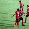 Reaksi Beto Goncalves Usai Mendengar Madura United Batal Mundur dari Kompetisi