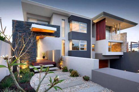 Inikah Momen yang Tepat Membeli Rumah?
