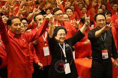 3 Fakta di Balik Sosok Prananda Prabowo, Putra Megawati yang Jarang Tampil Depan Publik