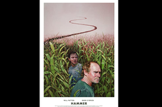 Sinopsis Hammer, Perbuatan Kriminal Mark O'Brien, Tayang di Klik Film
