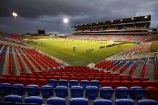 Federasi Sepak Bola Australia Pecat 70 Persen Stafnya di Tengah Krisis karena Covid-19