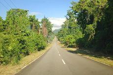 Perlunya Membangun Jalan, Membuka Keterisolasian di Papua