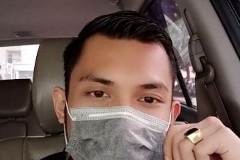 Kadinkes Sumut: Penyebar Hoaks Ada Pasien Corona di Medan Sama Jahatnya dengan Teroris