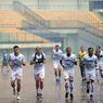Zulham Zamrun Bergabung, Skuad Persib Bandung Mulai Komplet