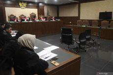 Masih Buron, Honggo Wendratno Divonis 16 Tahun Penjara