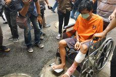 Fakta Pembunuhan di Kediri, Korban Pelajar Bandung Usia 16 Tahun, Terlibat Prostitusi Online