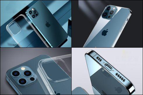 Kapan iPhone 13 Rilis dan Mulai Dijual, Ini Bocoran Jadwal dan Harganya
