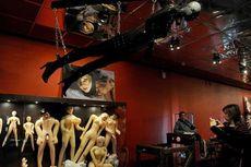 7 Museum Erotis di Dunia