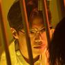 SBS Mendadak Rilis Potongan Adegan Logan Lee di The Penthouse 3, Hidup Lagi?