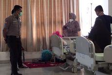 Polisi Menduga Ada Puluhan Orang Terlibat Pesugihan Korbankan Mata Anak di Gowa