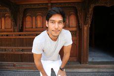 Richard Kyle: Ya, Aku Sangat Dekat dengan Jessica Iskandar