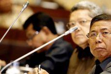 Istana: Jangan-jangan Nanti Roy Suryo Hebat