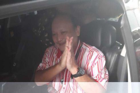 Cucu Soeharto Terima Rp 3 Miliar dari MeMiles, Polisi: Dia Diminta Jadi Konsultan