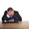 Stres Bisa Sebabkan Migrain, Begini Cara Mengatasinya