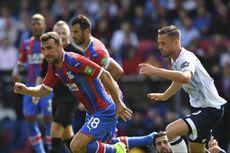6 Fakta Menarik Jelang Laga Liga Inggris, Everton Vs Crystal Palace