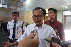 Dampak Virus Corona, Indonesia Berpotensi Kehilangan Devisa Rp 40,7 Triliun