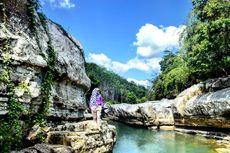 5 Wisata Alam Tasikmalaya, Gunung hingga Sungai yang Unik