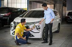 Perusahaan Asuransi Mobil Optimistis Bisnis Bakal Menggeliat Lagi