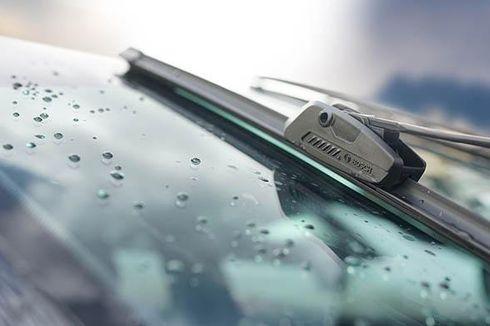[POPULER OTOMOTIF] Khasiat Sampo pada Wiper Mobil | Virus Corona Menyerang Industri Otomotif