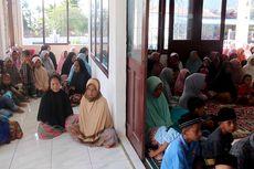 Bukan pada 26 Desember, Warga Aceh Besar Peringati 16 Tahun Tsunami Hari Ini