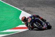 Link Live Streaming MotoGP GP Catalunya 2021