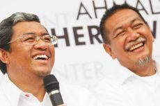 Ahmad Heryawan Geli Disebut Terima Dana Fathanah