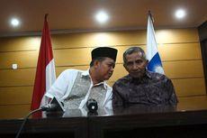 5 Berita Terpopuler: Nama Amien Rais dan Soetrisno Bachir di Pusaran Korupsi Alkes
