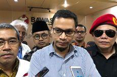 Mumtaz Rais Sindir Sang Kakak, Hanafi Rais, Tak Dewasa Berpolitik