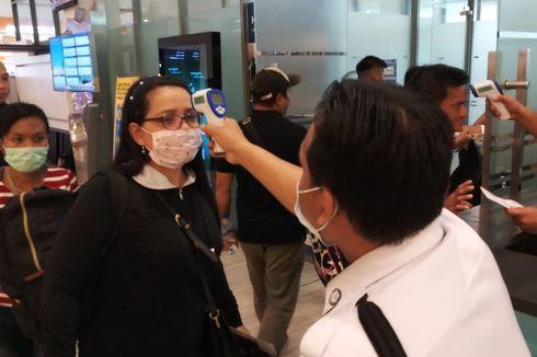 Sejumlah Perusahaan di Jakarta Mulai Perintahkan Karyawan Kerja dari Rumah