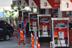 [POPULER MONEY] BBM Subsidi Bocor | Tito Karnavian Takut Lihat Kantor Kemenkeu