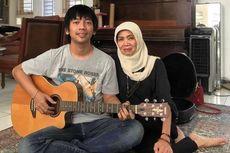 Rian D'MASIV Sebut Yanti Noor Jatuh Mendadak Sebelum Meninggal Dunia