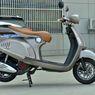 9 Motor Kloningan Asal China, Ducati Panigale Ada Versi Palsunya