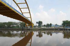 Menyicip Bakwan Cigok hingga Wisata ke Gudang Garam di Pekanbaru