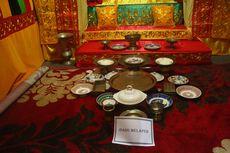 Museum Terbaru di Aceh, Intip Koleksi Museum Lhokseumawe