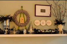 Saatnya, Genggam Suasana Natal di Rumah Anda!