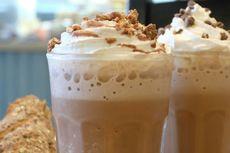 Kafe dengan Kopi Berkualitas, Makanan Enak, dan Tempat yang Nyaman